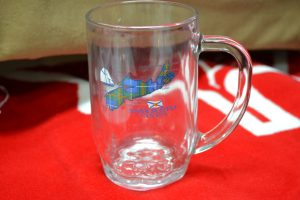 The Made In Nova Scotia Store: Beer Stern