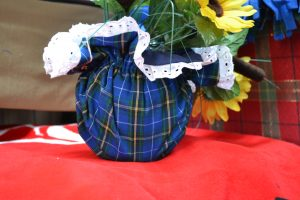 The Made In Nova Scotia Store: Vase Covers (Nova Scotia)