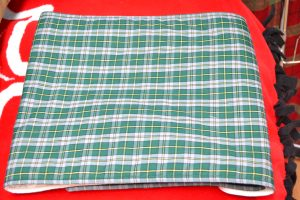 The Made In Nova Scotia Store: Table Runners (Cape Breton)