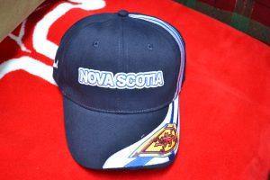 The Made In Nova Scotia Store: Nova Scotia Hat