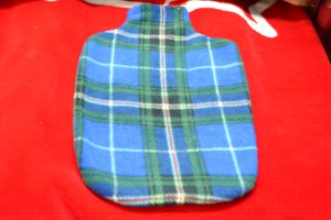 The Made In Nova Scotia Store: Hot Water Bottle Covers (Nova Scotia, Without Hot Water Bottle)