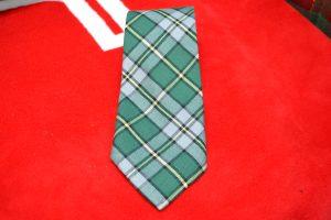The Made In Nova Scotia Store: Neck Ties (Cape Breton Tartan)
