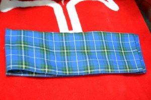 The Made In Nova Scotia Store: Scarfs (Cotton N.S. Tartan)
