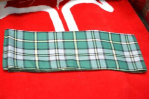 The Made In Nova Scotia Store: Scarfs (Cotton Cape Breton Tartan)