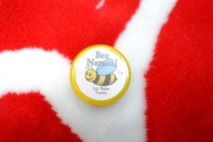 The Made In Nova Scotia Store: Lip Balm (Dish Form)