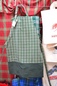 The Made In Nova Scotia Store: Cape Breton Apron