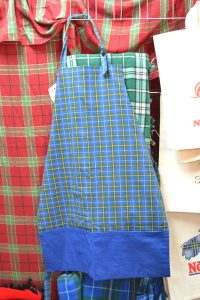 The Made In Nova Scotia Store: Nova Scotia Apron