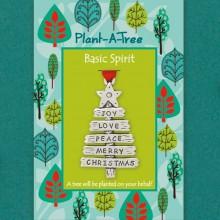 The Made in Nova Scotia Store: World Tree