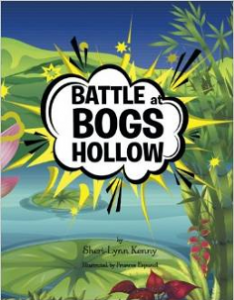 The Made in NS Store: Bogs Hollow