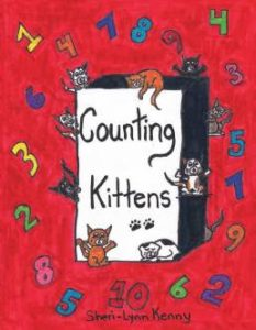 The Made in NS Store: Counting Kittens