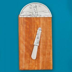 Lighthouse Mini Board
