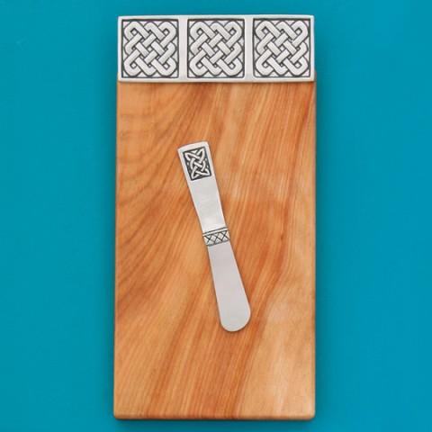Celtic Mini Board