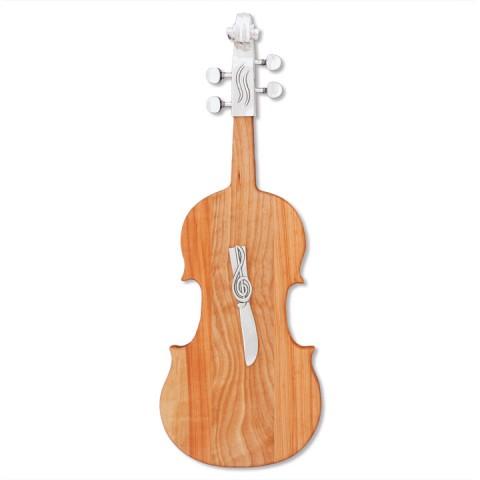 Violin Board