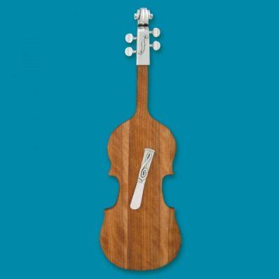 Violin Mini Board