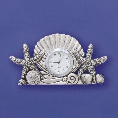 Clock Shells