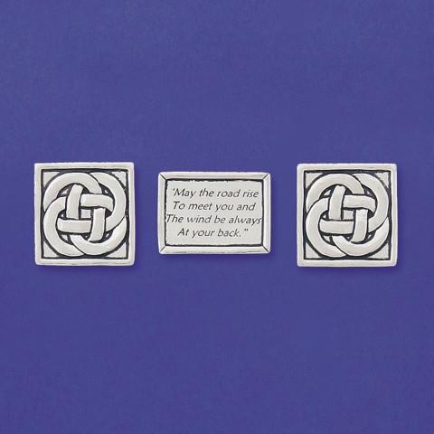Celtic Magnet Set