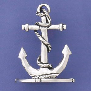 Anchor Ring Holder