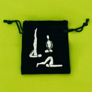 Mini Yoga Set