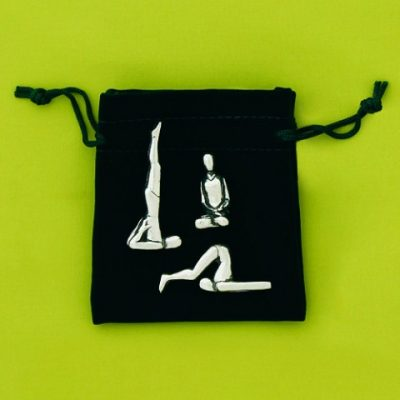Mini Yoga Set