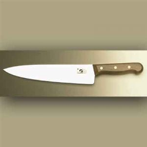 The Made in Nova Scotia Store - gorhmannknives_G-209-8