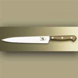The Made In Nova Scotia Store - gorhmannknives_G-213FT-8