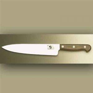 The Made In Nova Scotia Store - gorhmannknives_X209FT-8