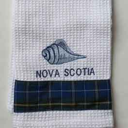 The Made In Nova Scotia Store - Products